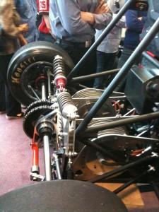 RMIT Racing111121 006