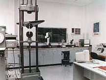 certified_testing_laboratory
