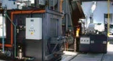 oil_quench_furnace_01