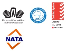 Membership-and-accreditations2