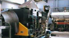 oil_quench_furnace_02